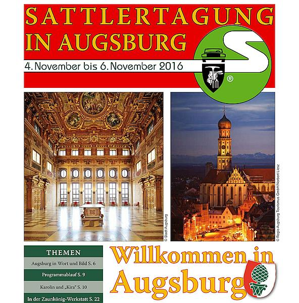 2016 Tagungsheft Augsburg