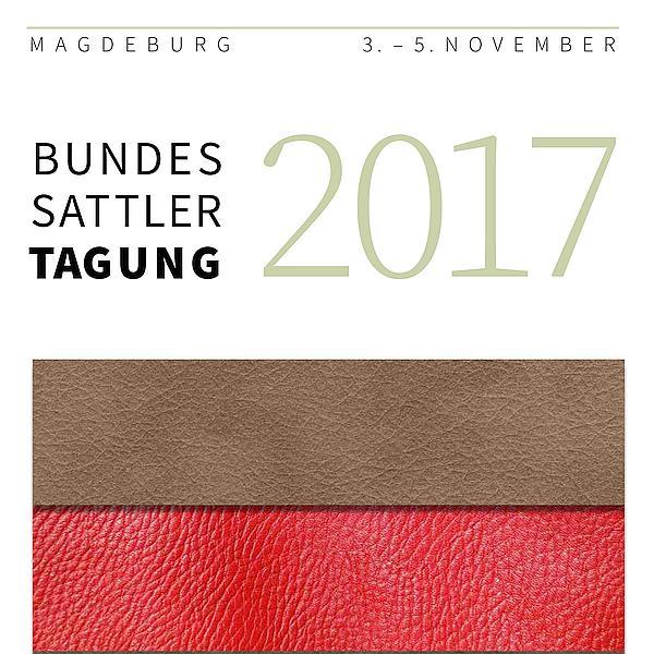 2017 Tagungsheft Magdeburg
