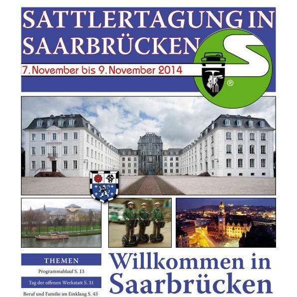 2014 Tagungsheft Saarbrücken
