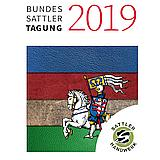 2019 Tagungsheft Marburg